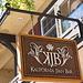 Kalifornia Jean Bar (p9012534)