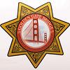Bridge Patrol (p9040225)