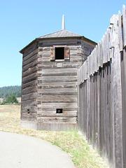 Fort Ross (p7312279)