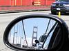 Golden Gate Bridge (p3110045)