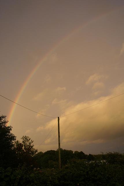 gbw - light rainbow