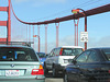 Golden Gate Bridge (p3110032)