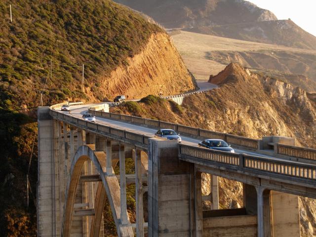 Bixby Bridge (pb038626)