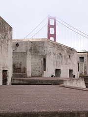 Fort Baker (p9090537)