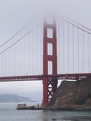 Golden Gate (p9090531)