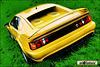 1996 Lotus Esprit S4S - G8 LOT