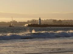 Santa Cruz, CA (p1263916)
