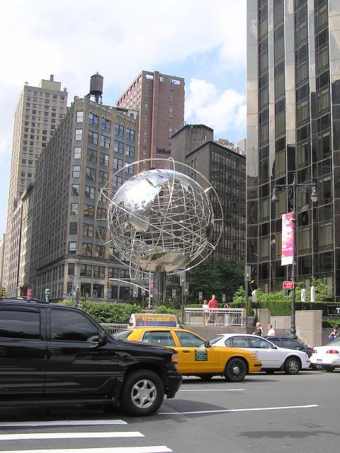 New York (p9160180)