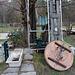 zeug-1180084-co-19-01-14