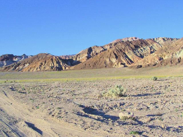Death Valley (p3314710)