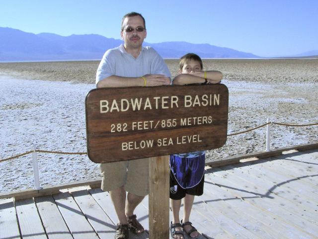 Death Valley (p3314686)