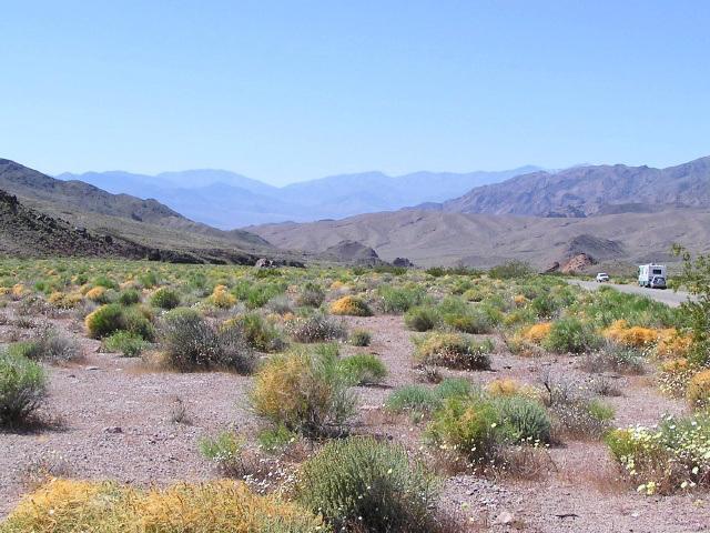 Death Valley (p3314624)