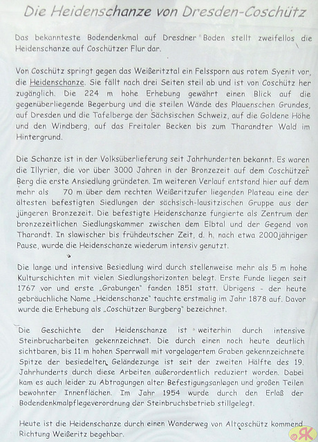 2013-05-09 02 Coschütz-Pesterwitz