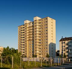 hochhaus-1160220