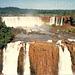Cataratas de Iguazù-Argentina