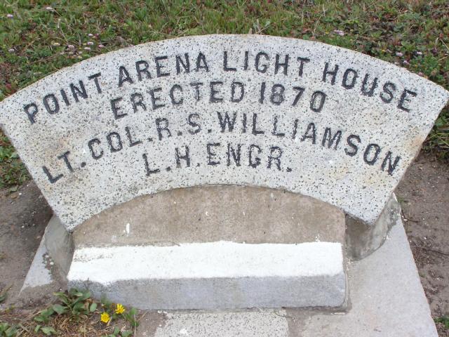 Point Arena, CA (p7141967)