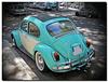 VW 1300