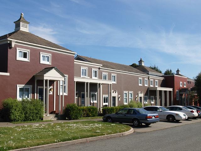 Parkmerced (p4273789)