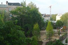 spielplatz-1160074