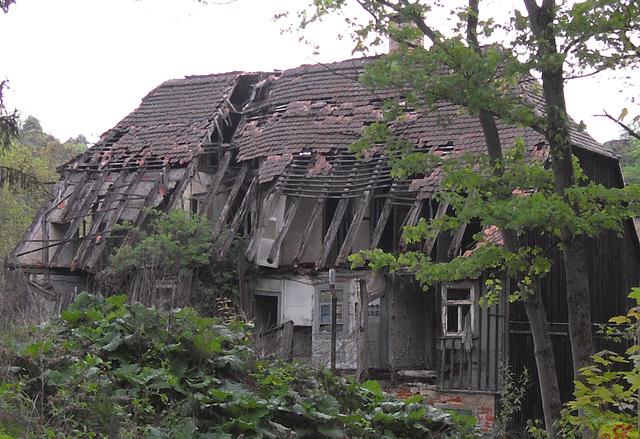 2013-05-09 07 Coschütz-Pesterwitz