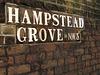 Hampstead Grove NW3