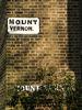 Mount Vernon NW3 (twice)