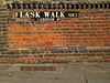Flask Walk NW3