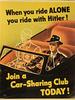 Car-share (p6203442)