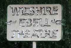 CicLAvia Wilshire (2328)