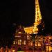 """Hotel """"Paris Las Vegas"""""""