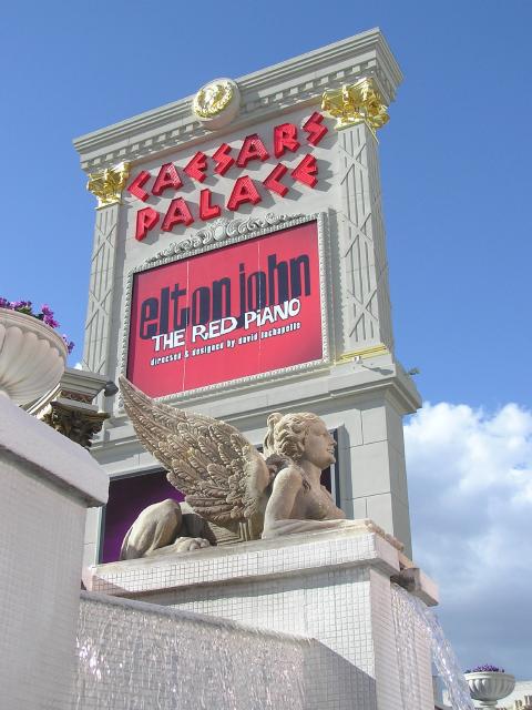 Las Vegas (p3284331)