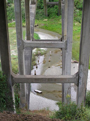 Jug Handle Park (p7131784)