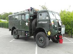 1940srbmay182013 (1017)