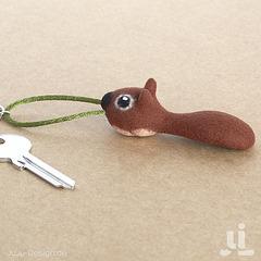 HapDich - Eichhörnchen