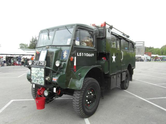 1940srbmay182013 (1019)