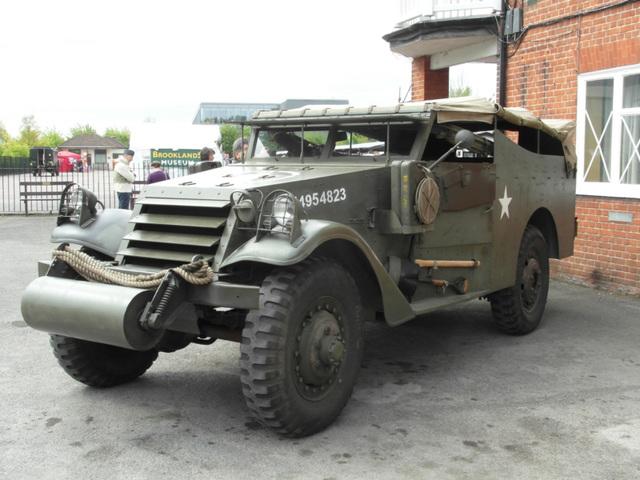 1940srbmay182013 (1025)