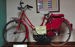 Easy Rider.....1970s style.