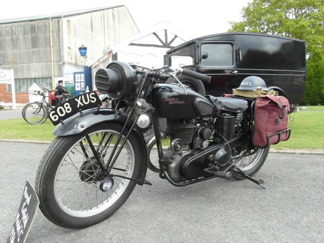 1940srbmay182013 (1036)