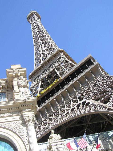 Las Vegas (p3284288)