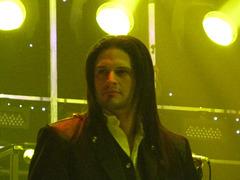 Dave Z ..2010 Dec 11 - TSO Winter Tour