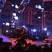 Dave Z .. 2010 Dec 11 - TSO - Winter Tour