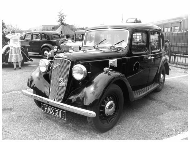 1940srbmay182013 (1050)