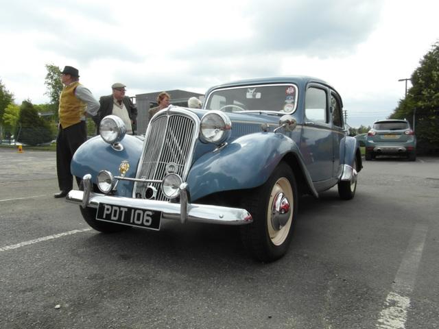 1940srbmay182013 (1057)