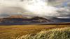 Beinn Goblach & Little Loch Broom, Wester Ross, Scottish Highlands
