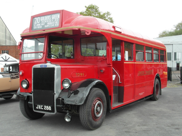 1940srbmay182013 (1061)