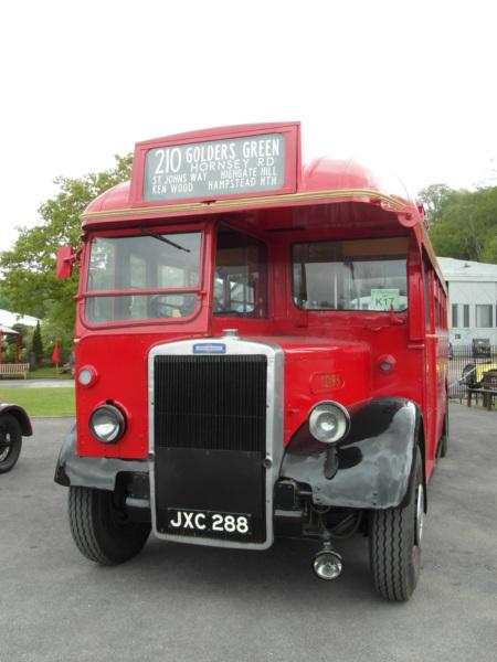 1940srbmay182013 (1062)
