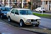 1982 Alfa Romeo Alfetta 1.6