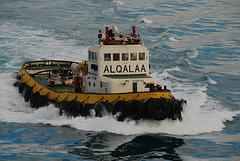 ALQALAA