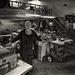 tailors_workshop