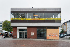 pavillon-1160094